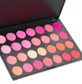 28 BLUSHES (PALETA)
